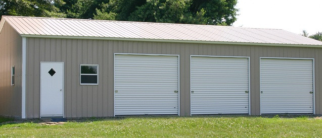 metal-garages-alabama-buildings-al.jpg