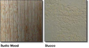 wood-stucco-colors.jpg
