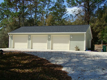 26x40-gable-garage.jpg