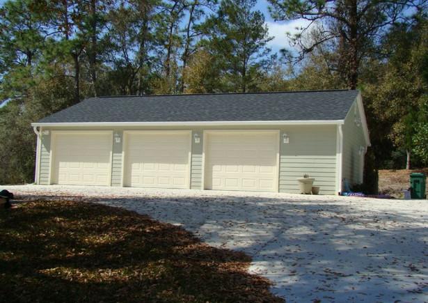 26x40-gable-garage.jpg