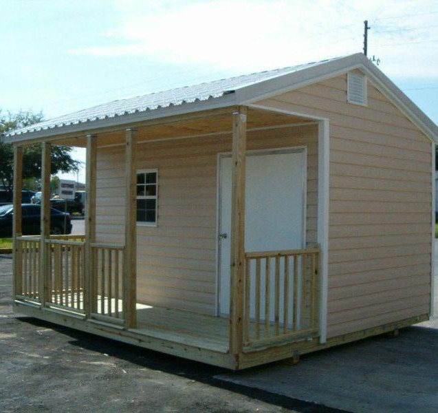 country-inn-shed-9.jpg