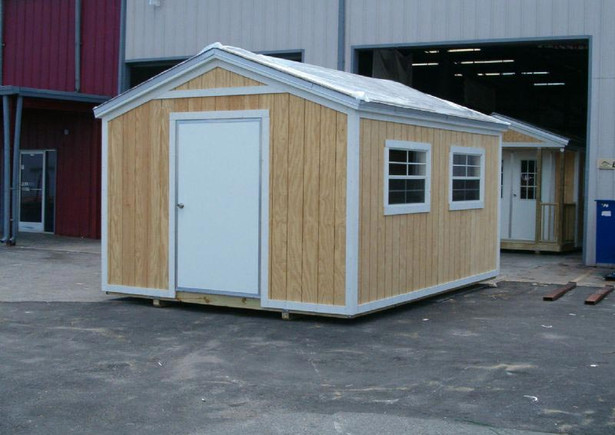 country-inn-shed-7.jpg