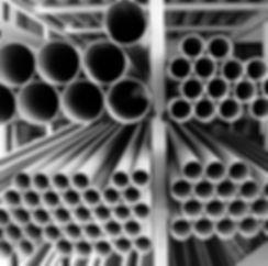 Plumbing-Supplies-PVC-Pipe.jpg