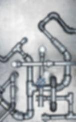 features_plumbers_edited.jpg