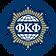 pkp_circle-300x300.png