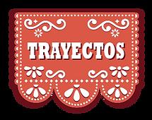 Trayectos_logo.png