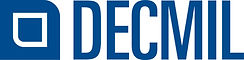 DECMIL-Logo-High-Res.jpg