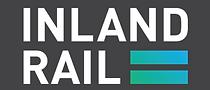 Inland Rail logo.png