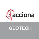 Acciona Logo.png