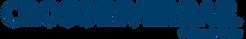 CRRDA Logo Vector.png