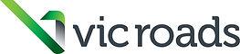 VicRoads_Logo_RGB_HR.jpg