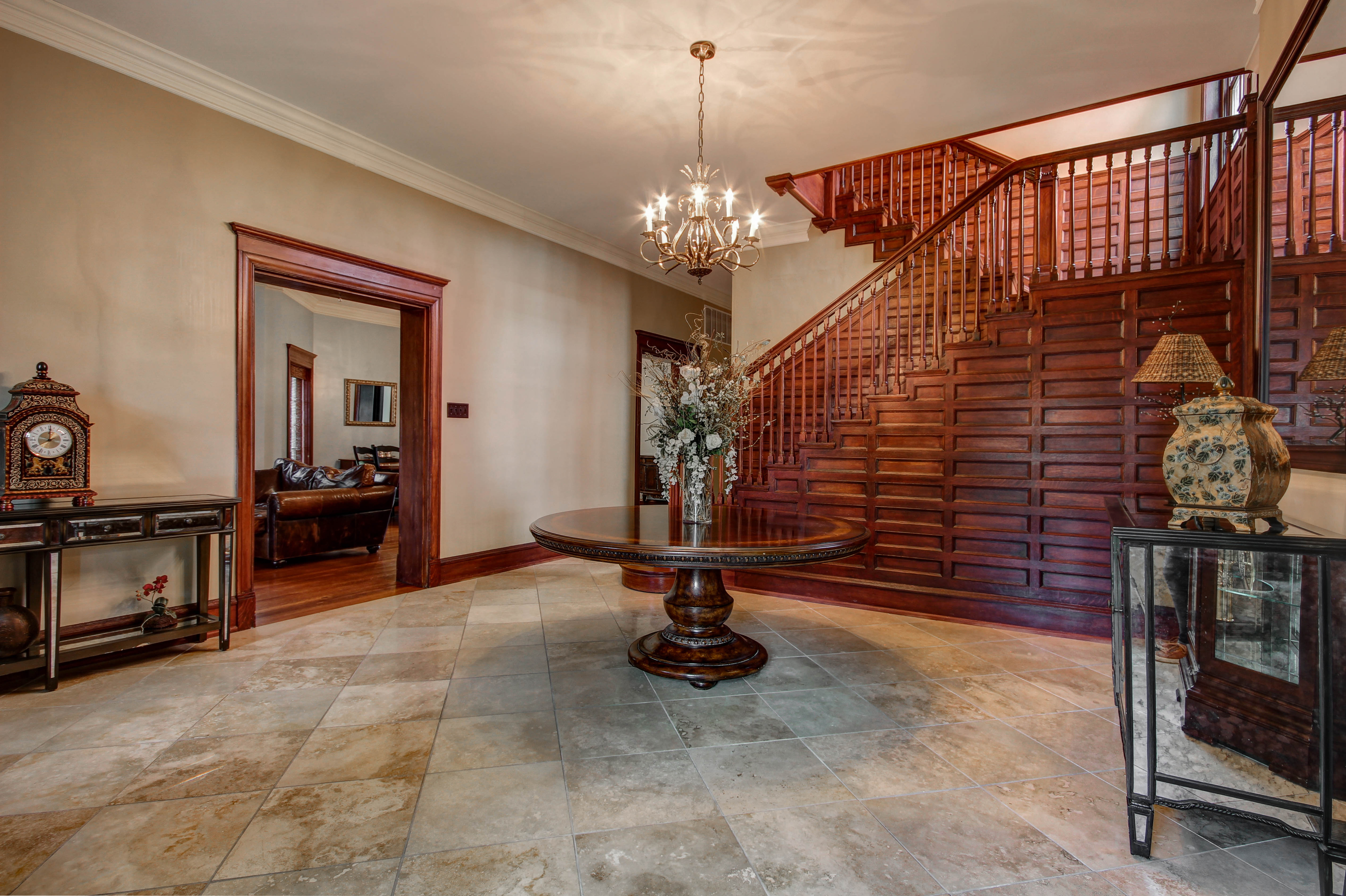 4924 Pershing Place (14 of 90)