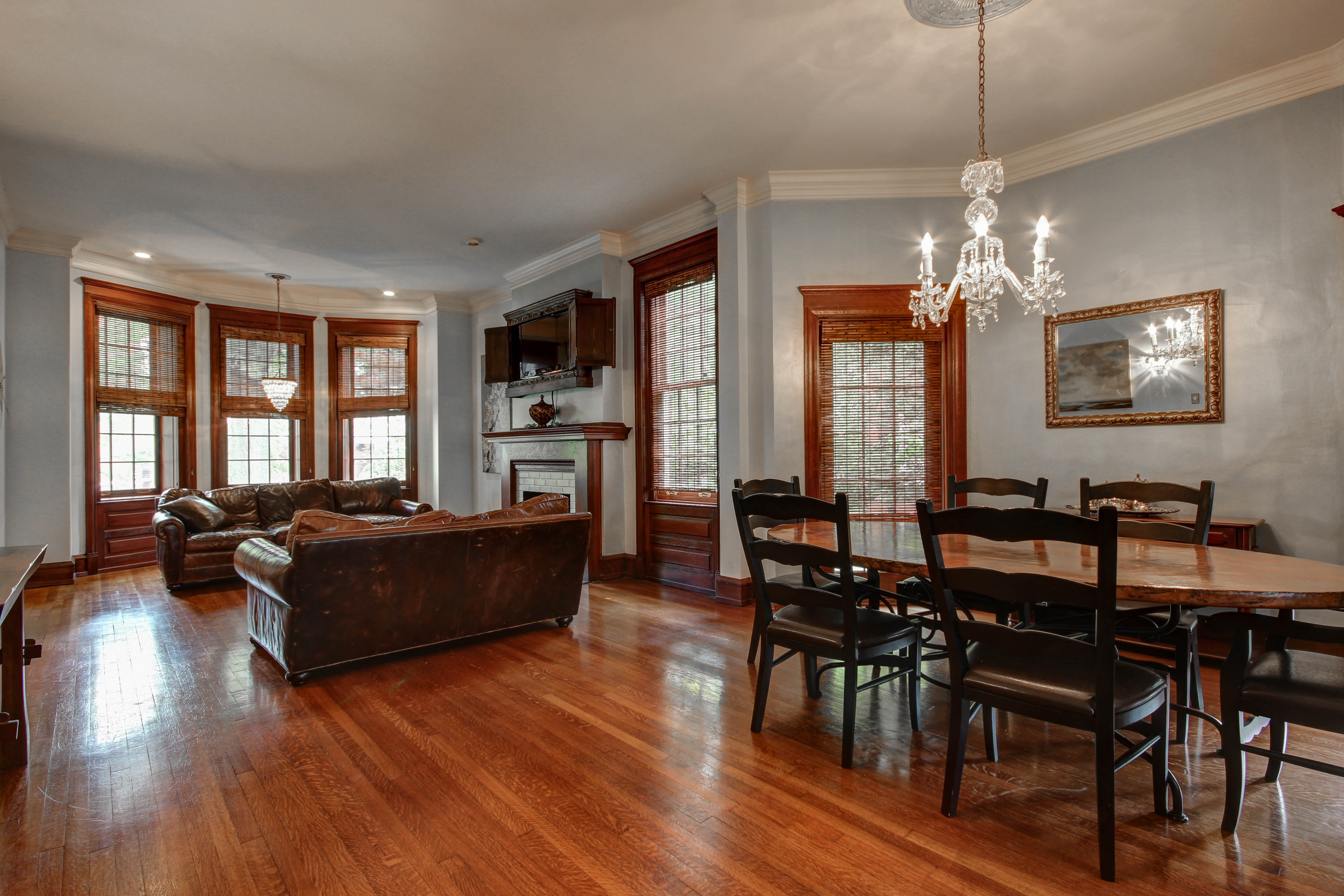 4924 Pershing Place (4 of 90)