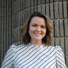Jess Lepage, Real Estate Advisor