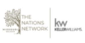 Web logo w KW.png