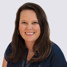 Lori Ehlert, Buyer Specialist
