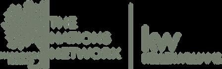 Dual Logo_2020_green.png