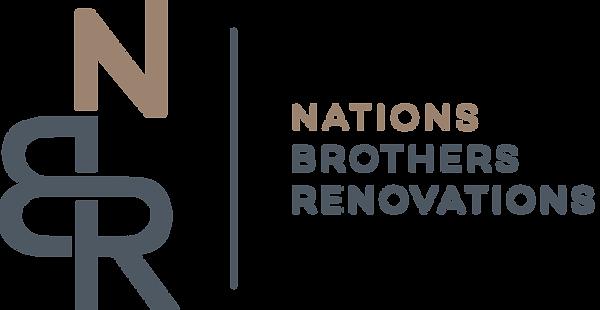 nations brothers renovations_logo.png
