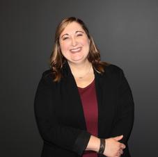 Lisa Magee, Real Estate Advisor