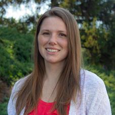 Marissa Kramer, Transaction Coordinator