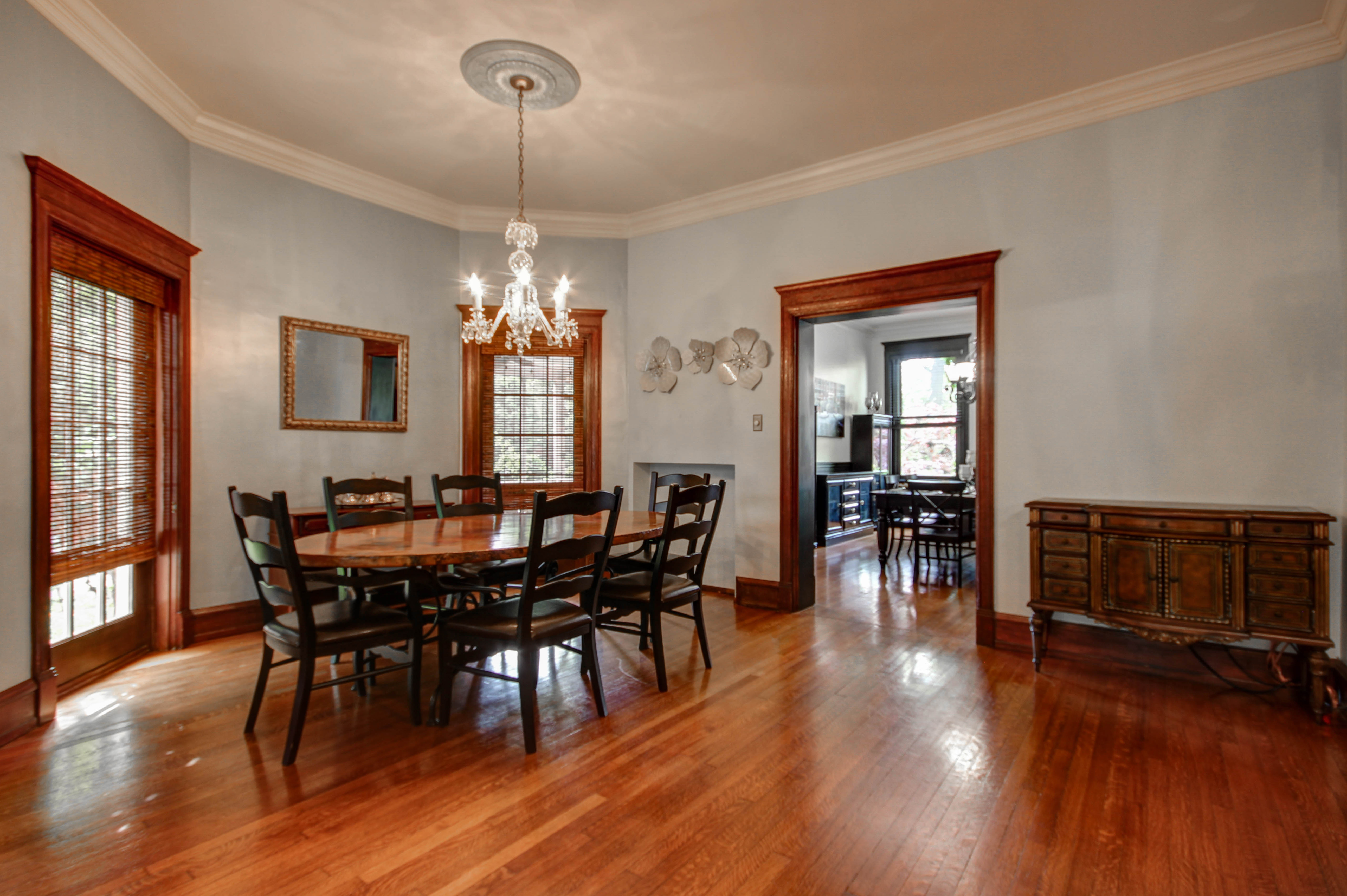 4924 Pershing Place (2 of 90)
