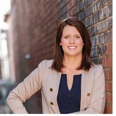 Nikki Weddle, Real Estate Advisor