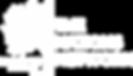 The Nations Network logo_NEW_MISSOURI_bo