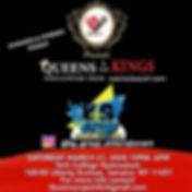 Queens n Kings.jpg