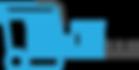 BJI Logo-Alen-3-With LLC.png
