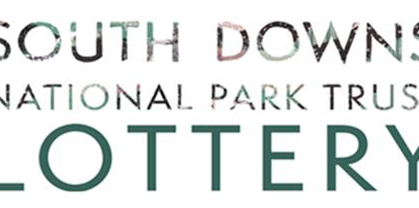 New South Downs Lottery