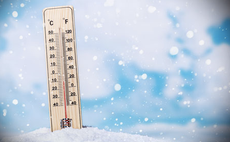 During the winter, weather can be harsh and unpredictable. Chichester District Council is encouraging residents to make sure that they are prepared for any bad weather that might occur over the coming months.