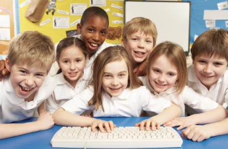 WSCC schools expansion image