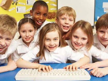 Small Schools Public Consultation