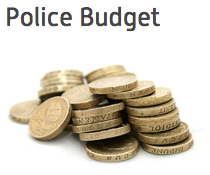 Public Consultation Open for Increases in Sussex Police Precept
