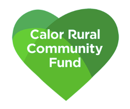 Vote for Funding for The Octagon Community Website Project Funding from the Calor Rural Community Fu