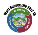 West Sussex Life 2017-19 Online Now