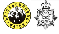 Sussex Fraud Newsletter from Sussex Police