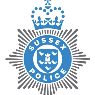 A New Way To Report Crimes And Information Across Sussex