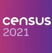 Problems with completing Census 2021?