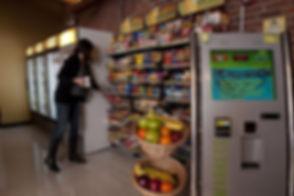 micromarket.jpg