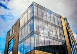 architectural-design-architecture-blue-5