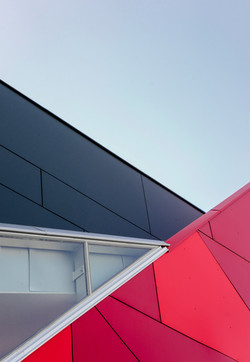 abstract-abstract-photo-architectural-10