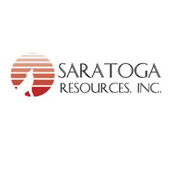Saratoga Resources, Inc.