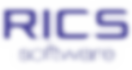 RICS Software Logo