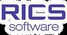 RICS Software Logo