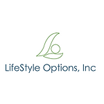 LifeStyle Options, Inc. Logo from Document Scanning Services | Digital DocMan