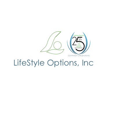 LifeStyle Options, Inc