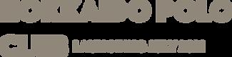Hokkaido Polo Club logo v3.1.png