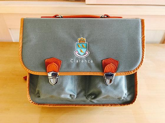 Clarence School Bag