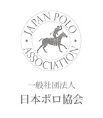 JPA Logo.png